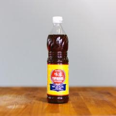 Tiparos Brand Fish Sauce