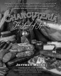 Charcuteria: The Soul of Spain