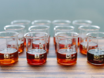 Fish Sauce Taste Test, 13 Brands Compared