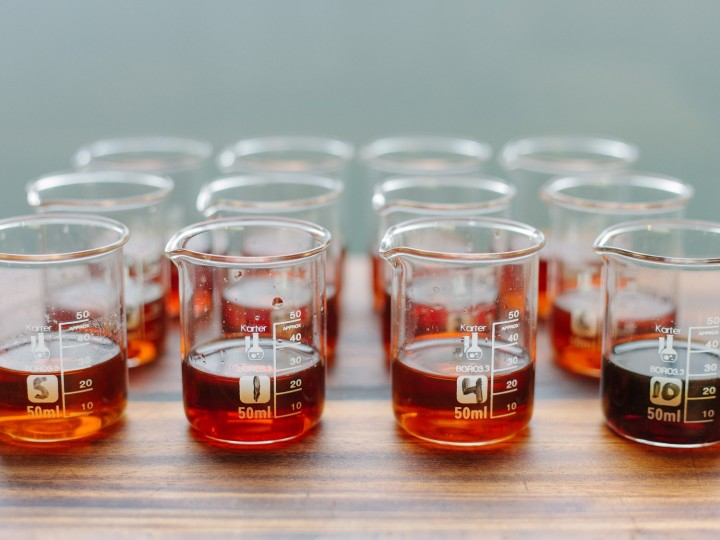 Fish Sauce Taste Test, 13 Brands Compared